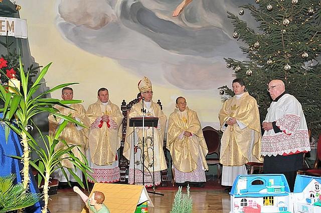 Znalezione obrazy dla zapytania ingres bpa Rojka do konkatedry w Lubaczowie
